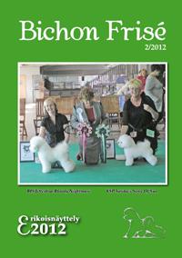 lehti20122